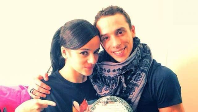 Touche pas à mon poste : Alizée va répondre aux rumeurs face à Cyril Hanouna !