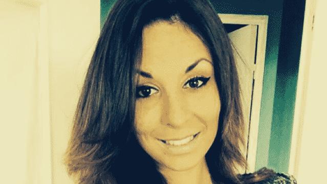 Cynthia (LPDLA 2) répond à Jeremstar : « Je n'ai pas traité Florent de singe » et dément les rumeurs du blogueur (exclu MCE)