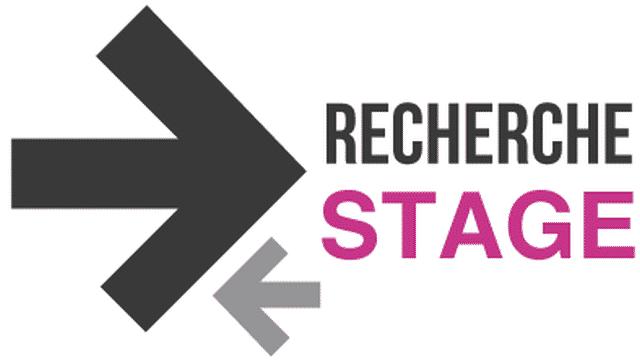 Stage Etudiant / Premier Job / Alternance : les meilleures annonces du jour sur la région Ile de France avec MCE et iQuesta.com