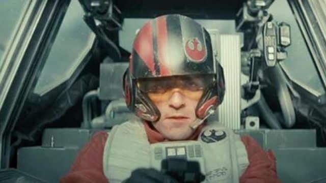Star Wars 7 - « les théories des fans sont fausses » lâche Oscar Isaac