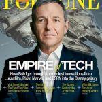 Star Wars 7 - le Faucon Millenium se dévoile sur de nouvelles photos 2
