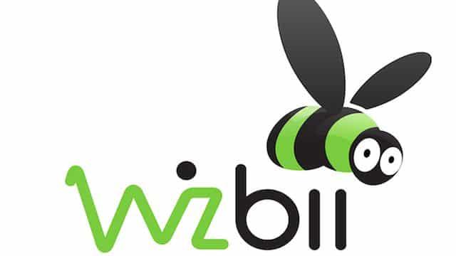 Wizbii vise le million de membres en 2015