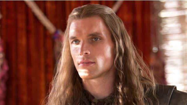 Game of Thrones un acteur de la série chez Marvel