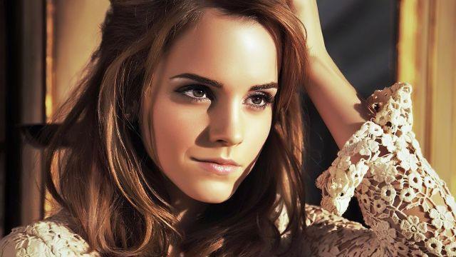 La Belle et la Bête : Emma Watson sera Belle pour Disney