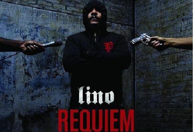 Soprano rend hommage à Lino