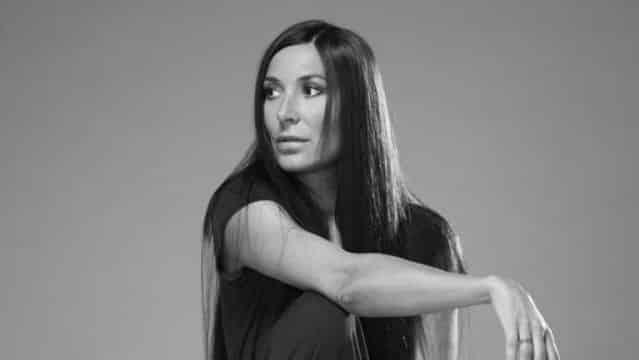 The Voice 4 : Zazie prépare un album pour la rentrée