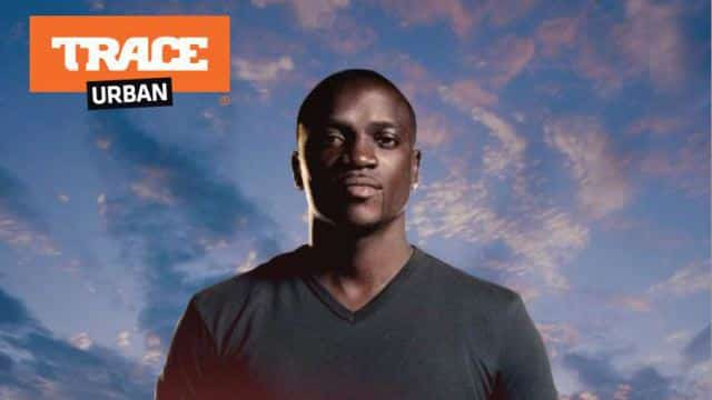 Âgé de 47 ans, découvrez à quoi ressemble aujourd'hui le chanteur Akon (photos)
