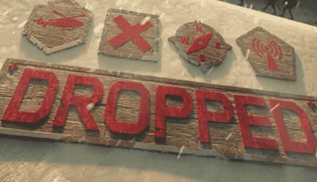 Crash dans Dropped : Florence Arthaud, Camille Muffat, Alexis Vastine parmi les 10 victimes