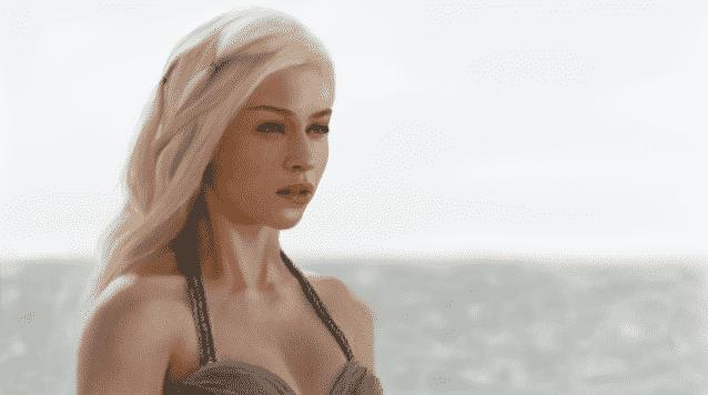 Game of Thrones saison 5: Emilia Clarke a failli ne jamais jouer dans la série !