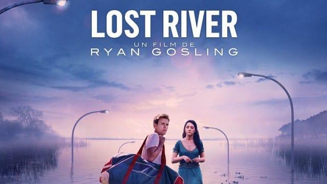 Lost River: que vaut le premier film de Ryan Gosling?