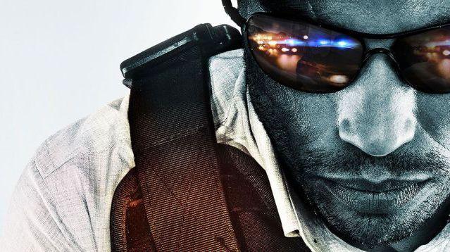 Test de Battlefield Hardline: le spin-off gagnant pour la franchise ?
