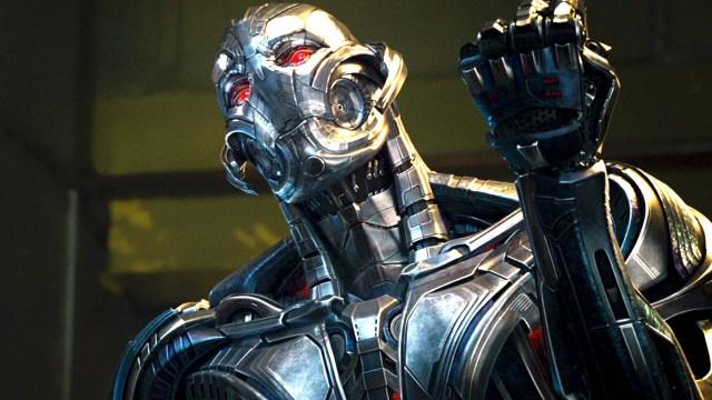 Avengers 2: une nouvelle vidéo sur les personnages!