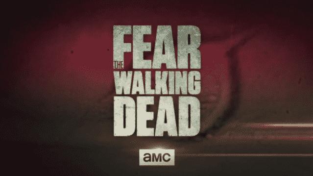 """Fear The Walking Dead: Robert Kirkman affirme """"pas question de connaître l'origine de l'infection""""!"""