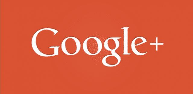 90% des comptes Google+ n'auraient jamais rien publié