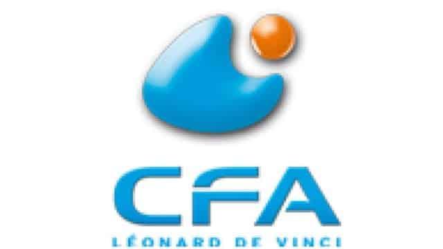 Alternance: responsable des Achats, une nouvelle formation en 2 ans au CFA Léonard de Vinci