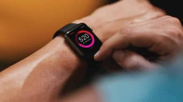 Apple Watch: les précommandes sont ouvertes