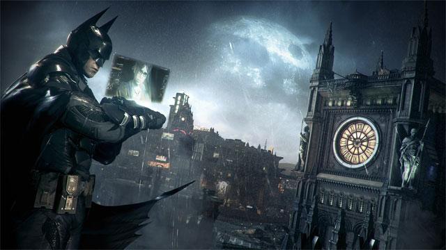 Batman-Arkham-Knight-les-configurations