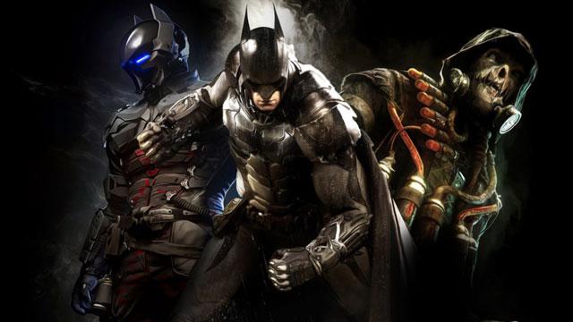Batman-Arkham-Knight-season-pass-et-version-collector