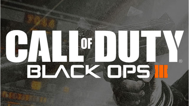 Call-Of-Duty-Black-Ops-3-se-concrétise