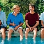 Camping 2 Les Bronzés 3... Top 10 Des Pires Suites De Films1 150x150