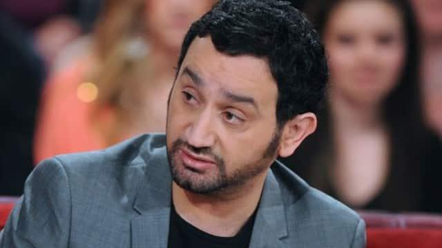 Cyril Hanouna (TPMP), Benjamin Casltaldi (SS8)... Découvrez les animateurs qui vous énervent !