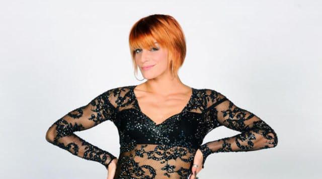 Danse avec les stars 6- Fauve Hautot bientôt juré ? Elle confie « j'aimerai bien »