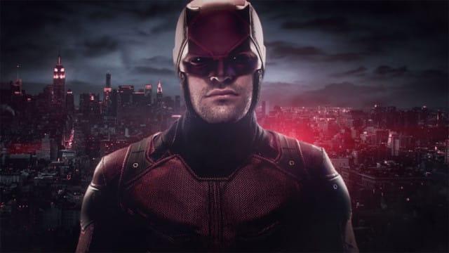 Daredevil: Joss Whedon comptait en faire un film!