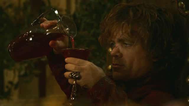 Game Of Thrones saison 5: HBO interdit la diffusion de sa série dans un bar!