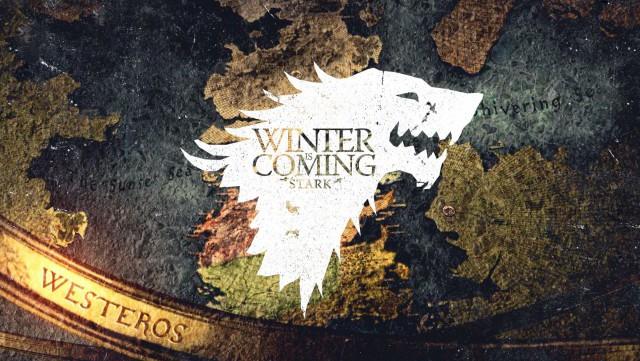 Game Of Thrones saison 5 comment le générique de la série est devenu culte