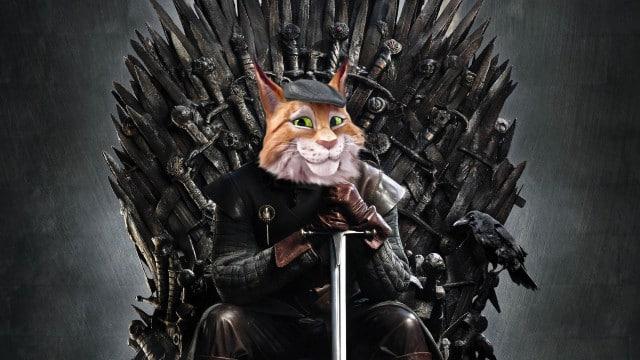 Game Of Thrones saison 5: si les personnages avaient souscrit une assurance!