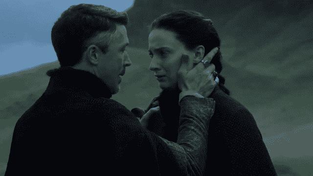 Game of Thrones saison 5: le grand retour de la série!