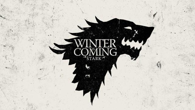 Game of Thrones saison 5: miroir de la société?