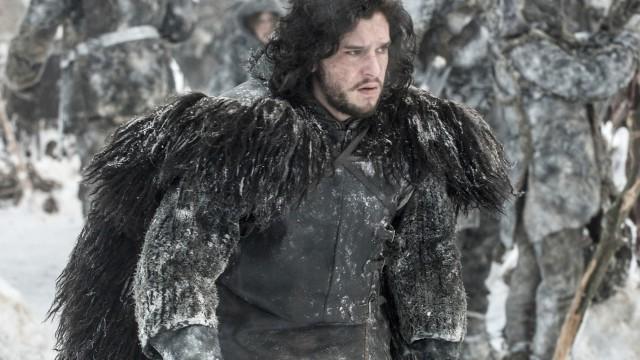 Game of Thrones saison 5: un acteur réagit sur la mort de son personnage! (spoilers)