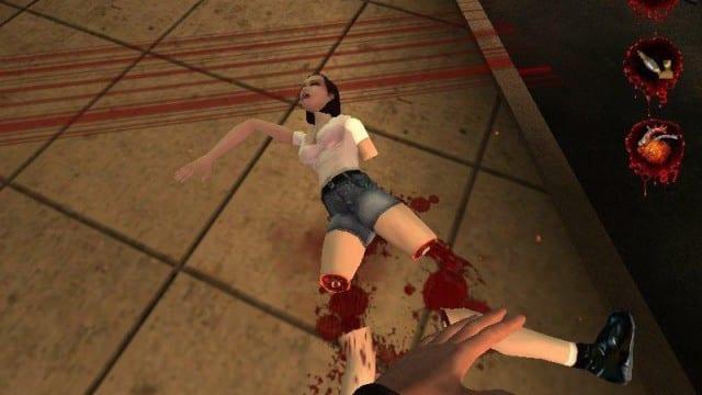 Hatred: faut-il boycotter ce jeu hyper violent basé sur la haine le génocide ?