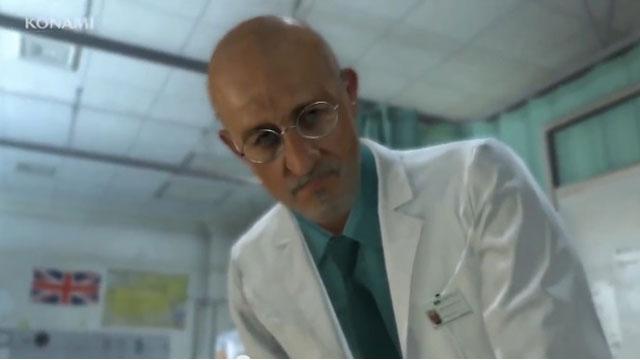 Kojima-Un-neurochirurgien-porte-plainte