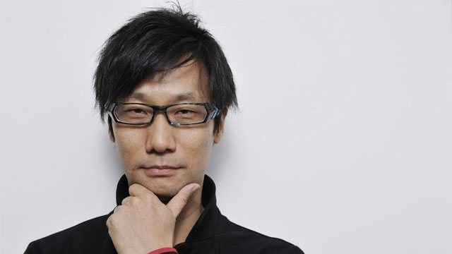 Kojima-devrait-quitter-Konami-apres-Metal-Gear-Solid-5
