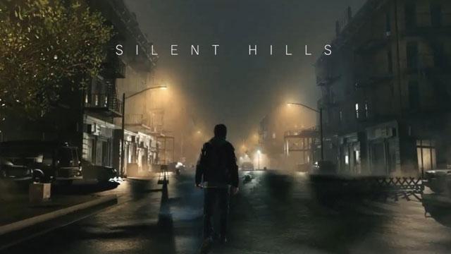 Konami-annule-Silent-Hills