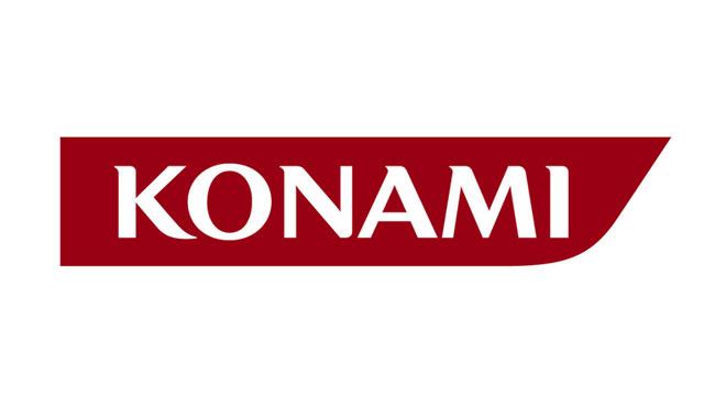 Konami-se-retire-de-la-bourse-de-New-York