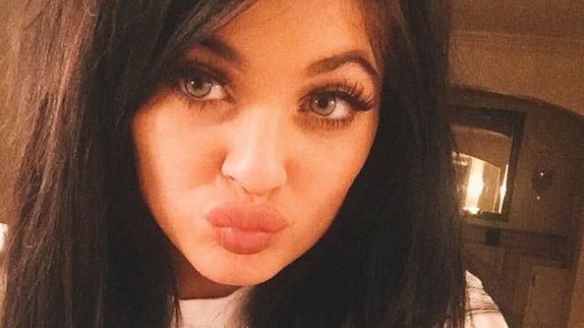 Kylie Jenner se sent humiliée par le « Kylie Jenner Challenge », elle répond !