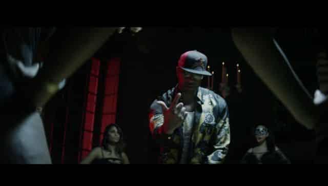 LVMH Booba cartonne et reste le Boss du rap game pour ses fans !