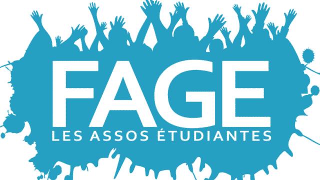 La FAGE salue le soutien du président de l'Assemblée Nationale à l'année de césure !