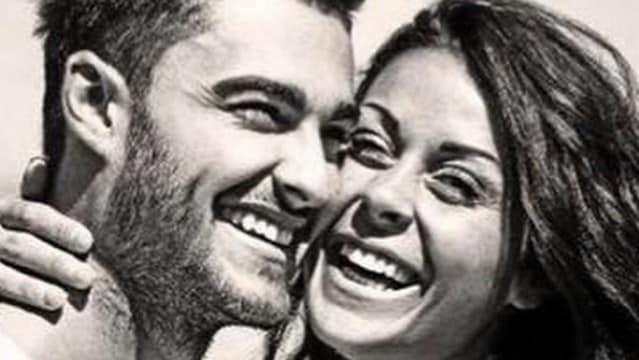Les Anges 7 Thibault et Shanna plus amoureux que jamais, avant leur mariage à Rio