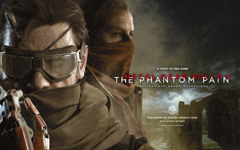 Metal-Gear-Solid-V-The-Phantom-Pain-Wallpaper