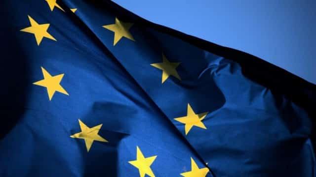 Mort annoncée des classes européennes quelle solution