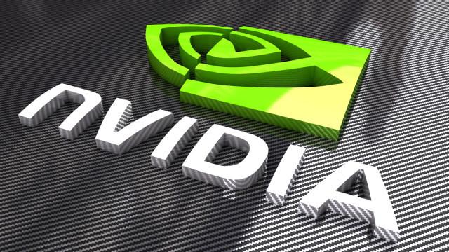 NVIDIA: nouveaux drivers pour GTA V