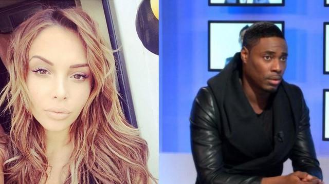 Nabilla bientôt chanteuse comme Anaïs (Anges 7) Elle a fait un duo avec Jessy Matador !