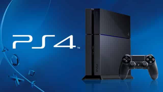 PS4: les sorties du mois d'avril