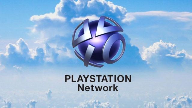 Playstation-Network-les-téléchargements-de-la-semaine