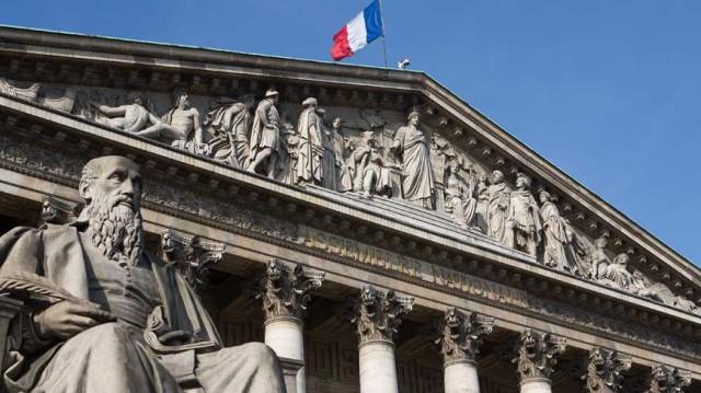 Projet de loi sur le renseignement: Big Brother français