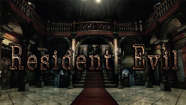 Resident-Evil-Remaster-déjà-1-million-de-ventes
